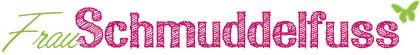 logo-frau-schmuddelfuss